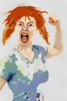 a-very-angry-woman