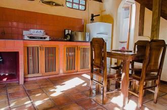 hotel kitchen 2