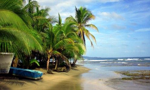 playa-cocles