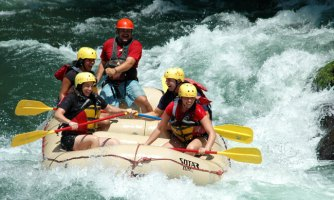 rafting-on-the-rio