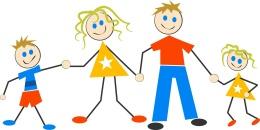 stick-family-1449578571lWc